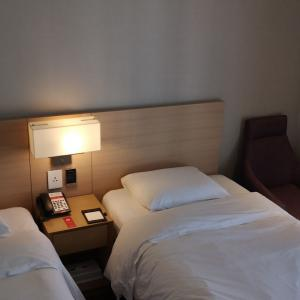 Travelodge Hotel 韓国明洞乙支路