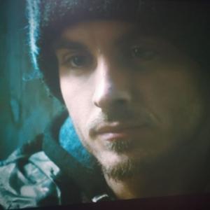 映画コロニー5 絶望極寒サバイバル&ミステリー&ホラー&アクションムービーてんこ盛り