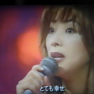 48歳の美少女! 奥村チヨふたたび降臨