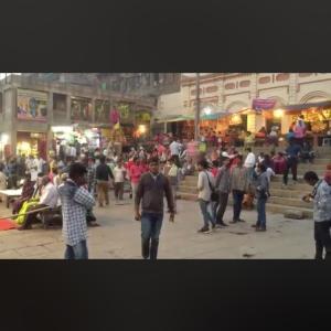 バングラッシー #75