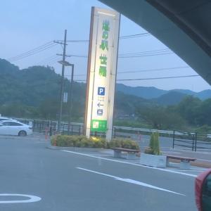 2019全日本モトクロスR3広島 世羅グリーンパーク後楽園