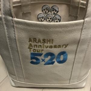 360日。。。。。そして冷凍保存したい気持ちと。。。。☆