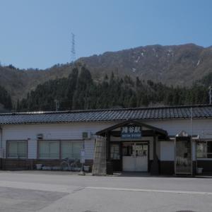 春のおさんぽ(3)