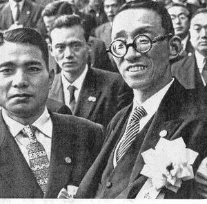 戸田先生と病魔との壮絶な闘い