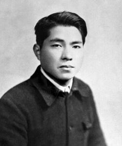 12歳で社会に出た池田先生