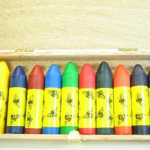 インテリアに役立つ色の基礎知識!!