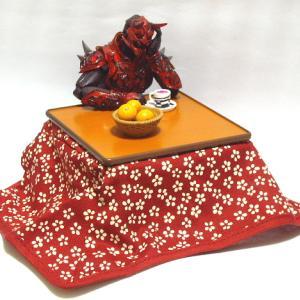コタツに敷き布団は必要かどうか。
