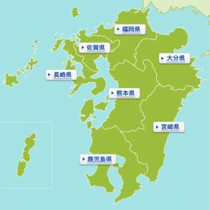 コロナ後、日本は自立のチャンス?