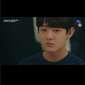 韓国も若い子役俳優がスキャンダルで忙しい(笑)