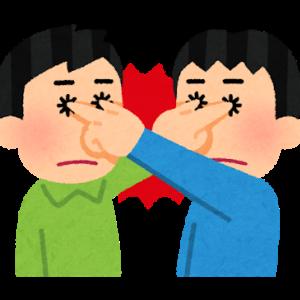 【悲報】ワイ在日コリアン4世、最近友達が付き合い悪くなって悲しい
