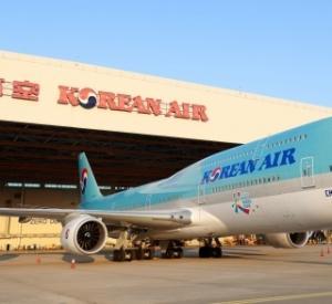 【セルフ経済制裁】大韓航空、会社設立以来初めて3カ月の無給休職実施へ 日本旅行ボイコット運動で大打撃