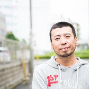 【朝日新聞】知的で優しかった父が晩年ネトウヨに。部屋には嫌韓の文字、ネットで隣国を叩く姿が見られた