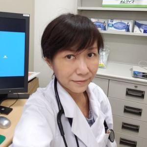 精神科医 香山リカ先生「私に来るリプライでいちばん多いのは『自分が精神科で診てもらえば』です。罵倒するなら別の言い方を使ってください」