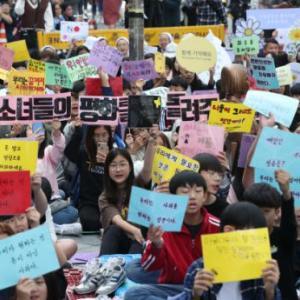 【ワロタw】韓国地裁「慰安婦訴訟を審理するから、日本政府は直ちに韓国の裁判所に出廷しなさい」日本「棄却しろよ・・・」