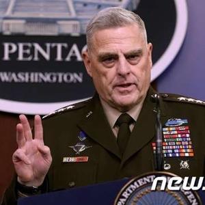 朝鮮日報「米軍が金を強奪しやがる、核武装すれば在韓米軍は要らない」