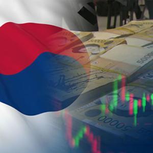 市場の復讐…「韓国経済にはもう食えるものがない」と去って行く外国資本
