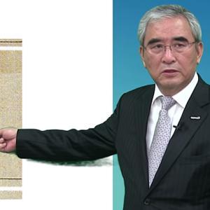 【ベストセラー】反日種族主義の李栄薫氏「日本での出版は日本左派や進歩的知識人へ反省を促す意味もある。日本左派が両国関係を悪化させた」