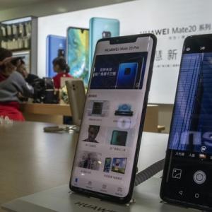 【シェア0%の衝撃】サムスン製スマートフォンが中国で受け入れられなくなった理由