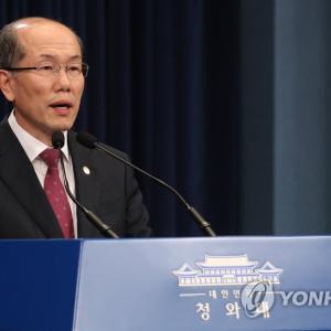 【悲報】韓国与党「文在寅大統領の原則ある外交の勝利」「ボールは日本に移った」