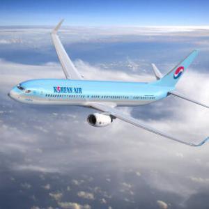 【セルフ経済制裁】韓国最大手 大韓航空、希望退職者を募集
