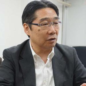 ビーチ前川「無償化から朝鮮学校を排除するのは官製ヘイトだ。日本は在日コリアンにその望む教育を保障すべきです」