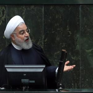 イラン「原油代7兆ウォン支払え」…韓国外交、米国、中国、日本との関係が悪化する中 中東でも非常事態