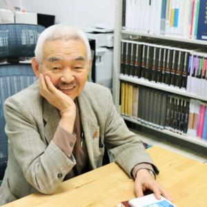【朝日新聞】韓国の三権分立を否定したり、韓国に攻撃的な言葉を投げたり、日本はどこかおかしいのではないか