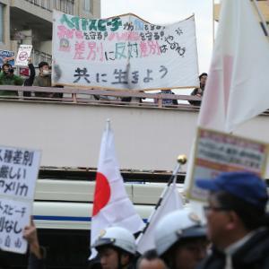 韓国人ライター「日本のリベラルに対して私は凄い違和感を覚える。在日コリアンに対する差別が酷いのは日本より、北朝鮮、韓国であることに対しては沈黙するからだ。偽善にも程がある」