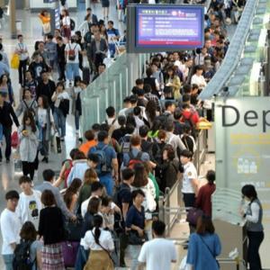 【調査】 韓国の青年の75% 「韓国を離れて暮らしたい」