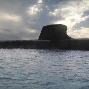 オーストラリア新型潜水艦、日本製を不採用にして仏製を選定したら1隻五千億円以上になったでござる