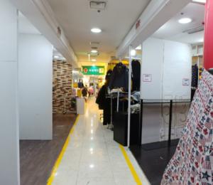 【閉店ガラガラ】韓国ファッション業界 倒産・閉店ラッシュ