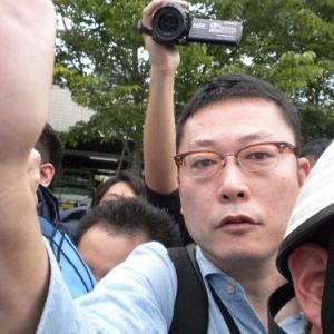 【東京新聞】佐藤圭「福島は安全・安心・パラダイスと叫ばないと、ツイッターではクズだと言われる。心配しなくても、メディアの99%は復興五輪万歳だから、俺なんかは少数派」