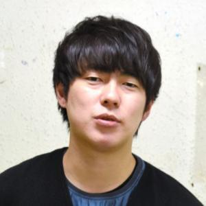 ウーマン村本「米国から戻ってきた友達が日本は人種差別がなくていい国だと言った。あなたにはないけど在日朝鮮の人たちが差別させてる」