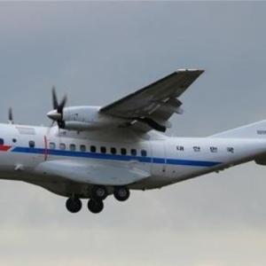 【韓国政府】大統領専用機で乗客ら移送へ=クルーズ船、18日にも―新型肺炎