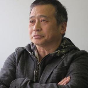 ラサール石井「コロナウィルス、国内外にかなりのパニックが予想される。関東大震災の時の朝鮮人虐殺のようなヘイトをけして起こしてはならない」
