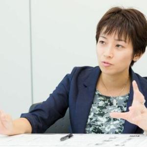 【東京新聞】望月衣塑子「朝鮮学校が就学支援から除外されている。政治の対立を教育に持ち込むな」