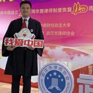 【盗人猛々しい】武漢市の弁護士が米政府を提訴 新型コロナの発生を「隠蔽」