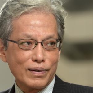 【ハンギョレ新聞】山口二郎教授[寄稿]新型コロナウィルス対策と政治  安倍首相の的外れの楽観に呆れるばかり
