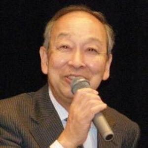 ホンマでっかTVの池田清彦先生 「スシロー、瞬間嘘だとバレることを生けしゃあしゃあとよく言うわ。さすが安倍友」