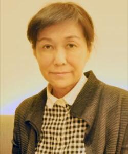 香山リカ先生が朝鮮総連機関紙に登場 朝鮮幼稚園の無償化除外は「差別」と訴える