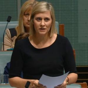 【国籍クラウドは通じない】オーストラリア、二重国籍が発覚した議員5人の資格を無効に
