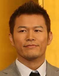 須藤元気(比例)、立憲民主党を離党へ