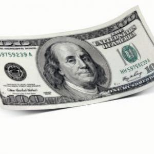 【韓国経済】近く韓米通貨スワップのドル資金貸付が満期…延長の可否に関心
