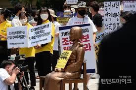 【崔碩栄氏】「人権とは無縁」を露呈した韓国の慰安婦支援活動