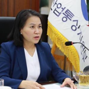 WTO事務局長選に韓国高官が出馬表明へ