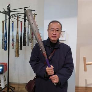 【立憲民主党】有田芳生「韓流ドラマは文化創造のための厚さがすごい。ヤラセの日本バラエティが恥ずかしい」