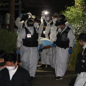 韓国与党支持者「(自殺した)朴元淳ソウル市長をセクハラ告訴した女性を必ず探し出して報復する」