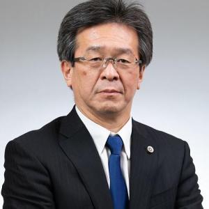 愛知弁護士会が声明「朝鮮学校生徒に支援緊急給付金を支給しないのは憲法違反で差別。今すぐ是正しろ」