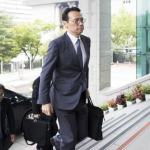 韓国人「安倍は韓国と断交したいのか?韓国との関係がさらに悪化したらトランプも黙っていないだろう」