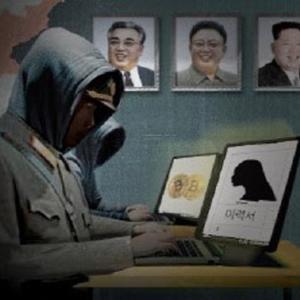 【北朝鮮は現金化済】「北朝鮮、仮想通貨15億ドル盗み出す…一部現金化」
